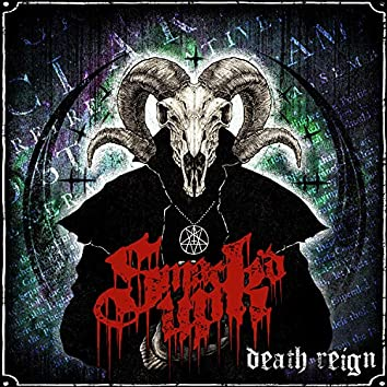 Death Reign