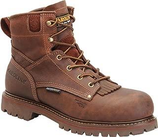 carolina boots ca7528