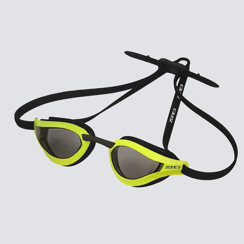 Zone3 Viper-Speed Max 88% OFF Swim 2021 Goggles