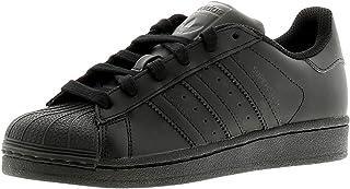 adidas Boys' Superstar Foundation Shoes