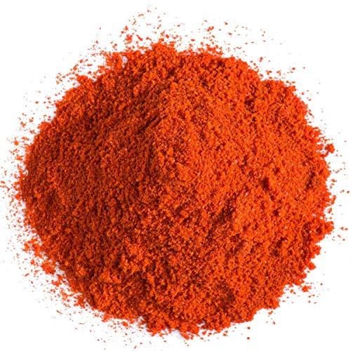 Paprika Dolce Polvere Gourmet - Pimenton Paprika 200g