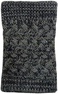 Amazon.es: Zapatillas A Crochet Para Mujer