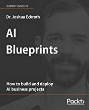 Best artificial intelligence projects Reviews