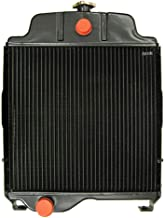 AT20797 New Radiator made to fit John Deere Early 300 301 820 920 1020 1120