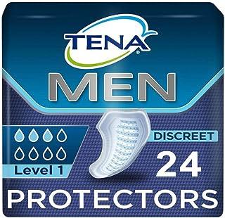 Tena Men Level 1, 24 Stuk