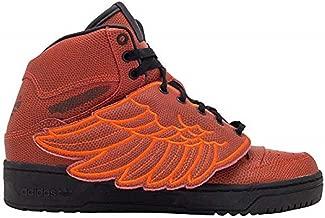 Best adidas shoes jeremy scott Reviews