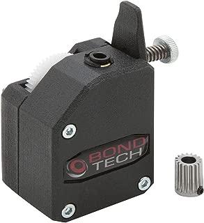 Bondtech BMG Extruder - 1.75mm