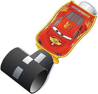 Cars 'Grand Prix Dream Party' Blowouts / Favors (8ct)