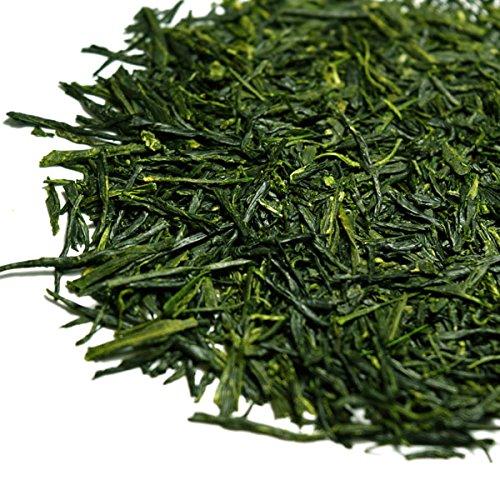 Té verde japonés premium Gyokuro 50g Taster Pack