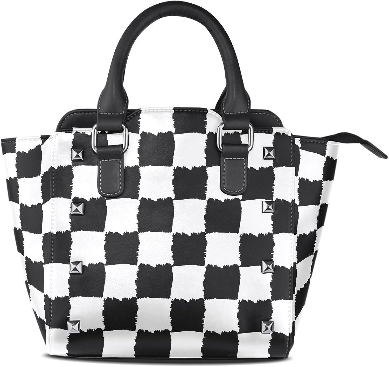 Sunlome Schulterhandtaschen für Damen B07BBN3VP7    Wartungsfähigkeit 2107db