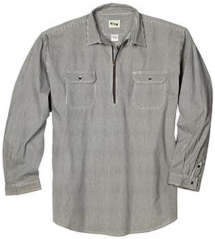 Best hickory shirt Reviews