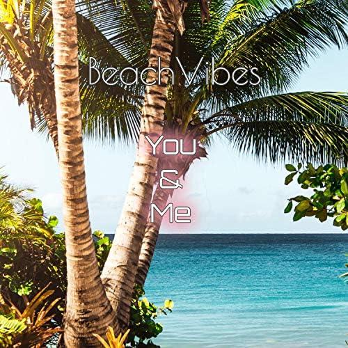 Beachvibes