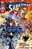 Superman núm. 106/ 27 (Superman (Nuevo Universo DC))