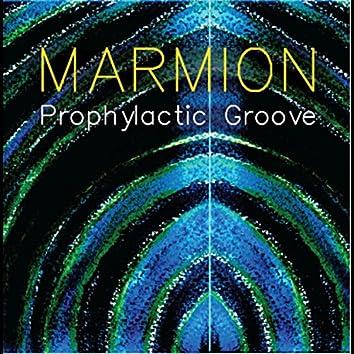 Prophylactic Groove