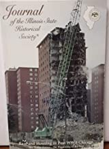 Journal of the Illinois State Historical Society Vol. 94, No. 1 Spring 2001. Race and Housing in Post WWII Chicago