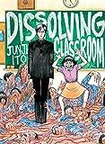 Dissolving Classroom