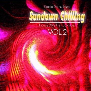 Sundown Chilling, Vol. 2