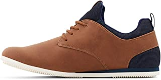 حذاء رياضي رجالي كاجوال ماركة ALDO Preilia