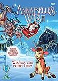 Annabelle's Wish [Edizione: Regno Unito]