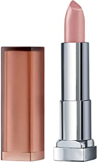 Best maybelline peach lipstick Reviews