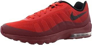 Air Max Invigor Print Mens Style : 749688-603 Size : 11 M US