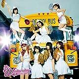 Mr.Wednesday(Type-A)(DVD by Passpo