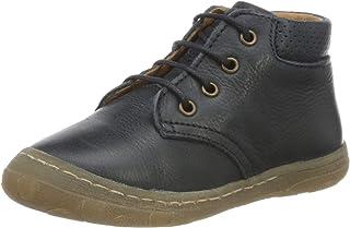 Froddo G2130193 Boys Shoe, Mocassin Garçon
