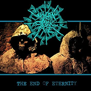 The End of Eternity EP