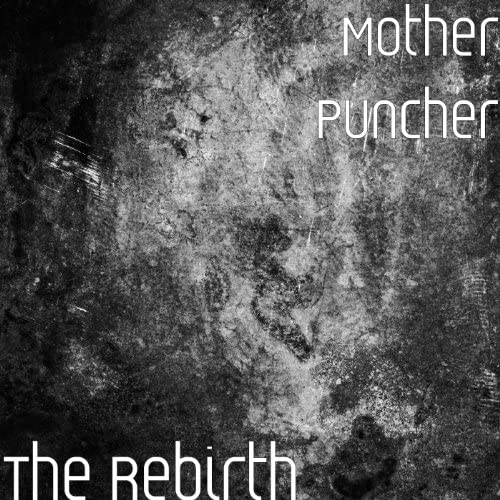 Mother Puncher