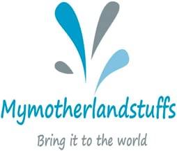 motherlandstuffs
