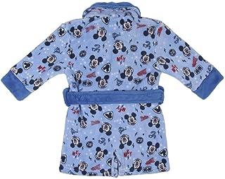Batitas de Bebé Niño Mickey-Licencia Oficial Disney para Bebés