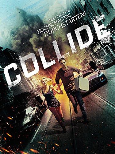 Collide [dt./OV]
