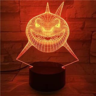 Amazon It Alla Ricerca Di Nemo Illuminazione