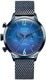WELDER - Breezy relojes mujer WWRC603