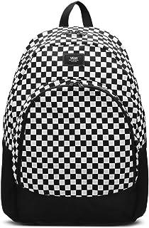 Amazon.com  Vans - Backpacks   Luggage   Travel Gear  Clothing ... ac7243e463