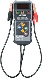 Expositor de l/ámparas de inspecci/ón LED KS Tools 150.4315D