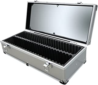 storage case aluminum