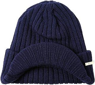 927c2d4c1 Oyfel Sombrero de Punto Bufanda de Invierno de Nieve Gorros Caliente Caza  Calido Orejas Christmas Navidad