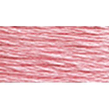 DMC Stranded Cotton 955-3354 BUY 5 GET 1 FREE