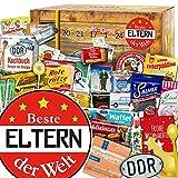 Beste Eltern der Welt | Adventskalender DDR | DDR Adventskalender DDR Adventskalender Ossi DDR Adventskalender Männer Adventskalender DDR Adventskalender DDR...