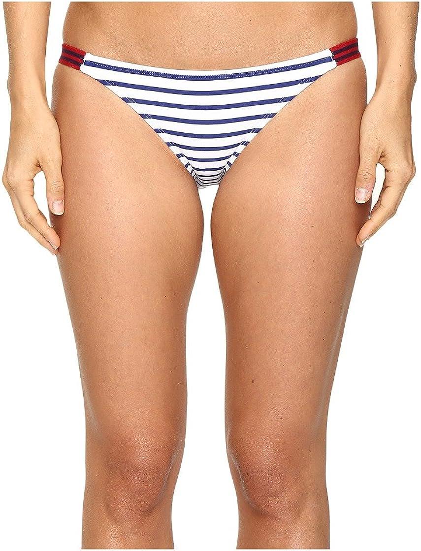 Body Glove Junior's Samana Bali Bikini Bottom