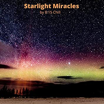Starlight Miracles