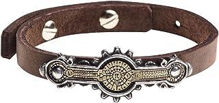 Portative Spectrostat Bracelet