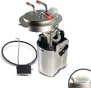 Airtex 1324 Fuel Pump
