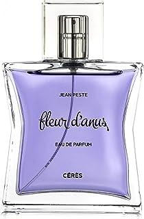 Amazonfr Parfum Azzaro