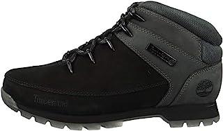 حذاء شوكا للكاحل للرجال من تيمبرلاند