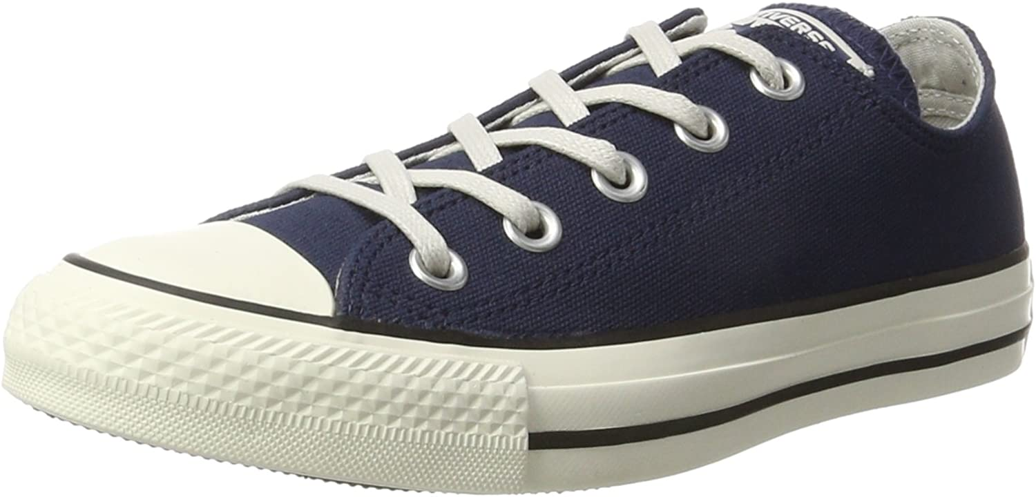 Converse Chuck Taylor All Star, Unisex Adults' Low-Top