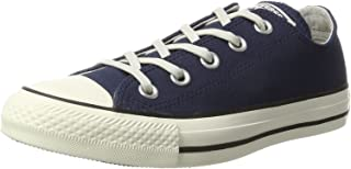 Chuck Taylor All Star, Unisex Adults' Low-Top