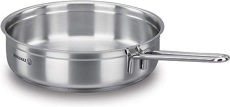 Korkmaz Frying Pan 3.0 L - A1023