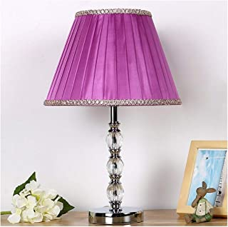 Amazon.com: 411 - New / Lamps & Shades / Lighting & Ceiling ...